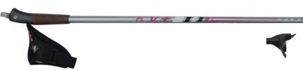 1496-campra-clip-pink.jpg