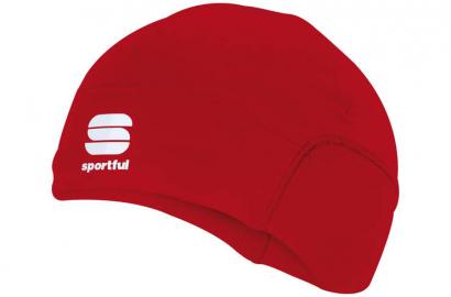 1655-sportful-edge-cap.jpg
