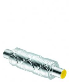 1740-toko-structure-roller-yellow-bild1.jpg