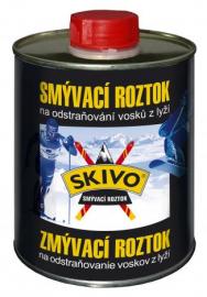 1754-skivo-smyvaci-roztok-800ml-m.jpg