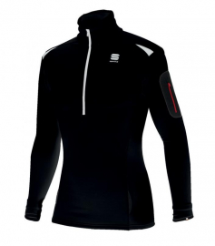 1780-pull-polaire-haut-sportful-oxygen-top-homme-noir-jpg-j-0136326001354807667.jpg