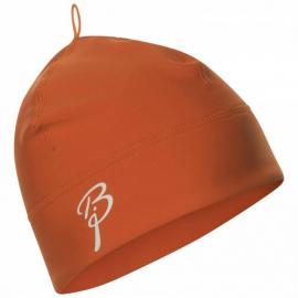 1806-bj-w13-320143-38600-cepice-polyknit-tangerine-tango.jpg