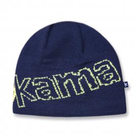 1823-pletena-cepice-kama-a85-modra.jpg