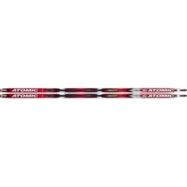 2108-atomic-redster-worldcup-classic-jr-2014-2015.jpg