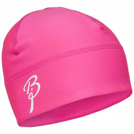 2145-bj-w14-320143-32800-cepice-polyknit-knockout-pink.jpg