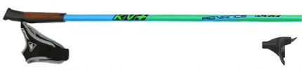 2153-adwance-clip-blue.jpg
