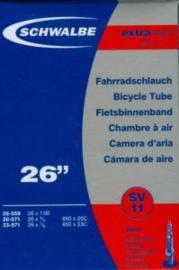 225-schwalbeduse18-25-559sv11-vdsv.jpg