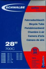 226-schwalbeduse18-25-622sv20-schsv.jpg