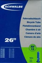 228-schwalbeduse26x1.5-2.5av13-schav13.jpg