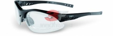 2314-186-3f-optical-1020-optical-1020.jpg