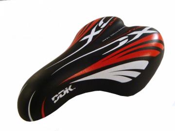 2390-ddk-cyklisticke-sedlo-detske-cerno-cervene-12-16-ok-sport-liberec.jpg