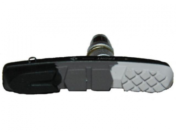 240-spalikymtbsroub3-bar.72mmcartr.xt-spaliky-mrxvym.jpg