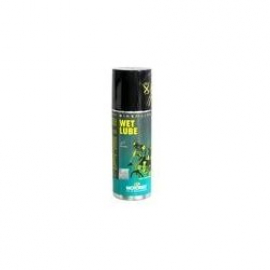 2401-wet-lube-spray-56ml.jpg