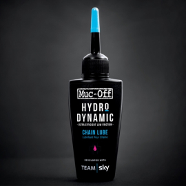 2403-team-sky-hydrodynamic-lube.jpg