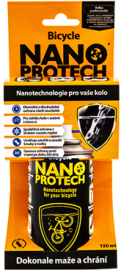 2420-nanoprotech-bicycle-165x367.png