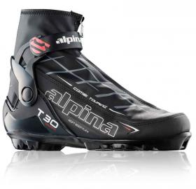 2560-alpina-t30-combi-15-16.jpg