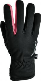 2625-damske-bezecke-rukavice-trelca-cerno-ruzove-1.png