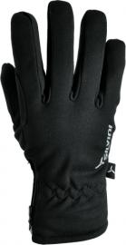 2626-damske-bezecke-rukavice-trelca-cerne-1.png