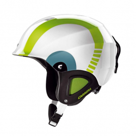 2681-detska-sjezdova-helma-carrera-cj-1-bilo-zelena.jpg
