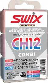 2688-swix-15-16-ch12x-6-vosk-parafin-60g.jpg