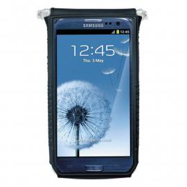2729-cyklo-prislusenstvi-topeak-obal-na-smartphone-dry-bag-5-tt9831b.jpg