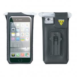 2730-cyklo-prislusenstvi-topeak-obal-na-smartphone-dry-bag-6-tt9840b.jpg