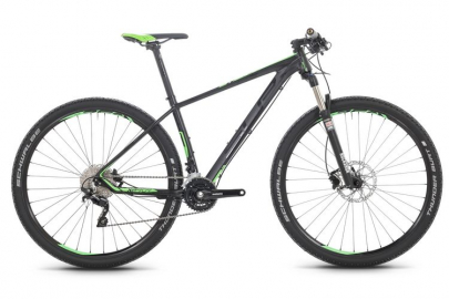 2737-kolo-mtb-race-superior-xp-909-matte-black-neon-green-black-ok-sport-liberec.jpg