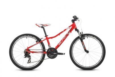 2739-kolo-detske-superior-xc-24-paint-red-white-black-2016-ok-sport-liberec.jpg