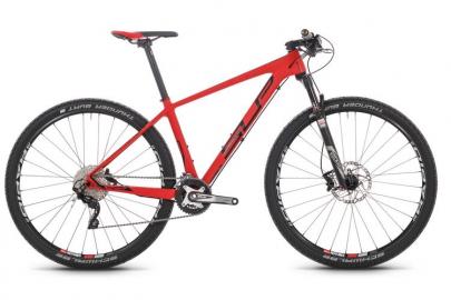 2746-kolo-mtb-race-superior-xp-969-matte-neon-red-black-2016-ok-sport-liberec.jpg