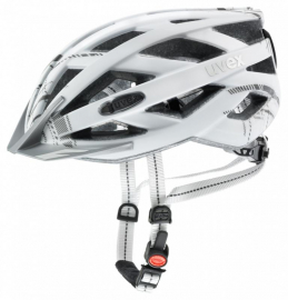 2753-cyklohelma-uvex-city-i-vo-white-matt-2016-ok-sport-liberec.jpeg