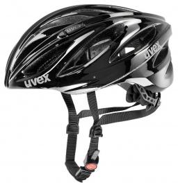 2755-cyklohelma-uvex-boss-race-black-2016-ok-sport-liberec.jpg