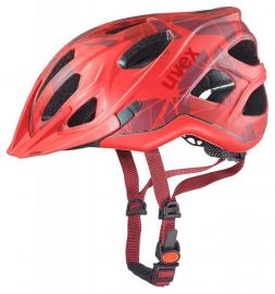 2757-cyklohelma-uvex-adige-cc-red-mat-2016-ok-sport-liberec.jpg