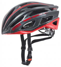 2765-cyklohelma-uvex-race-5-black-mat-red-2016-ok-sport-liberec.jpg