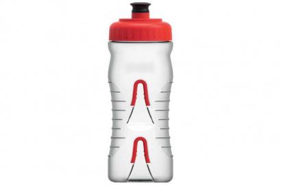 2775-cyklolahev-fabric-water-bottle-red-ev255093-3000-3-ok-sport-liberec.jpg
