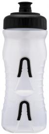 2776-cyklolahev-fabric-water-bottle-clear-black-ok-sport-liberec.jpg