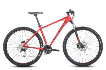 2813-kolo-mtb-sport-superior-xc-809-matt-neon-red-black-2016-ok-sport-liberec.jpg