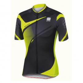 2821-cyklodres-sportful-spark-1101624-pansky-cerno-seda-neonove-zluta-ok-sport-liberec.jpg