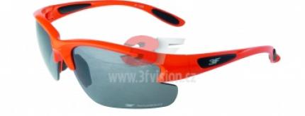 2827-sportovni-bryle-racing-3f-sonic-1286-oranzove-filtr-3-ok-sport-liberec.jpg