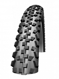 2840-cykloplast-schwalbe-black-jack-26-x-1.90-ok-sport-liberec.jpg