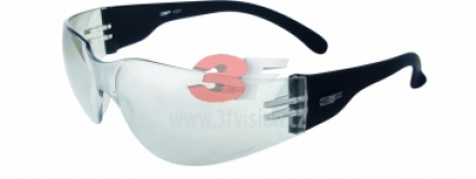 2855-sportovni-bryle-3f-mono-jr-1221-cerne-filtr-1-ok-sport-liberec.jpg