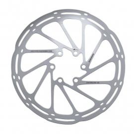2857-brzdovy-kotouc-avid-center-line-160mm-5015028250-ok-sport-liberec.jpg