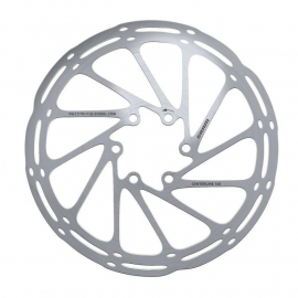 2858-brzdovy-kotouc-avid-center-line-180mm-5015028350-ok-sport-liberec.jpg