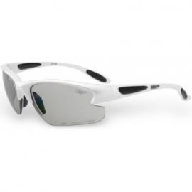 2901-sportovni-bryle-3f-photochromic-sport-racing-1627-bile-filtr-1-3-ok-sport-liberec.jpg