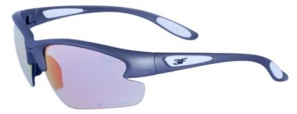 2903-sportovni-bryle-3f-sonic-sport-racing-1602-sede-filtr-1-ok-sport-liberec.jpg