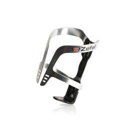 2953-cyklo-kosik-zefal-pulse-stribrny-ok-sport-liberec.jpg