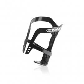 2954-cyklo-kosik-zefal-pulse-cerny-ok-sport-liberec.jpg