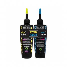 2966-olej-muc-off-dry-lube-wet-lube-duo-pack-ok-sport-liberec.jpg