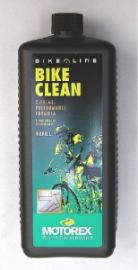 2969-cistici-prostredek-motorex-uni-bike-clean-zasobnik-1l-ok-sport-liberec.jpg