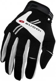 3004-cyklo-rukavice-prsty-sugoi-evolution-full-cerne-ok-sport-liberec.jpeg