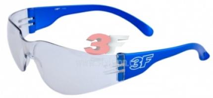 3015-sportovni-bryle-3f-mono-jr-detske-1495-modre-filtr-1-ok-sport-liberec.jpg